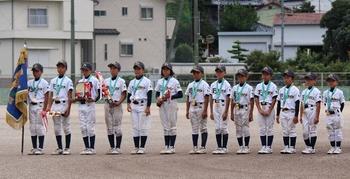 野球部2s.jpg